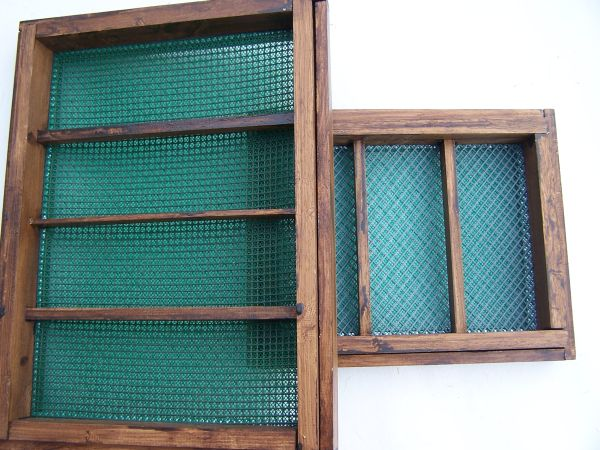 des outils pour fabriquer son papier les papiers du moulin. Black Bedroom Furniture Sets. Home Design Ideas